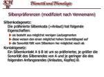 silbenpr ferenzen modifiziert nach vennemann21