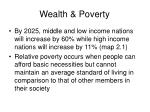 wealth poverty5