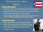 movement for latino rights3