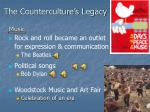 the counterculture s legacy2