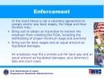 enforcement4