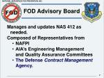 fod advisory board7