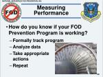 measuring performance30