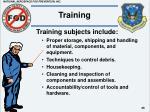 training35