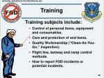 training36