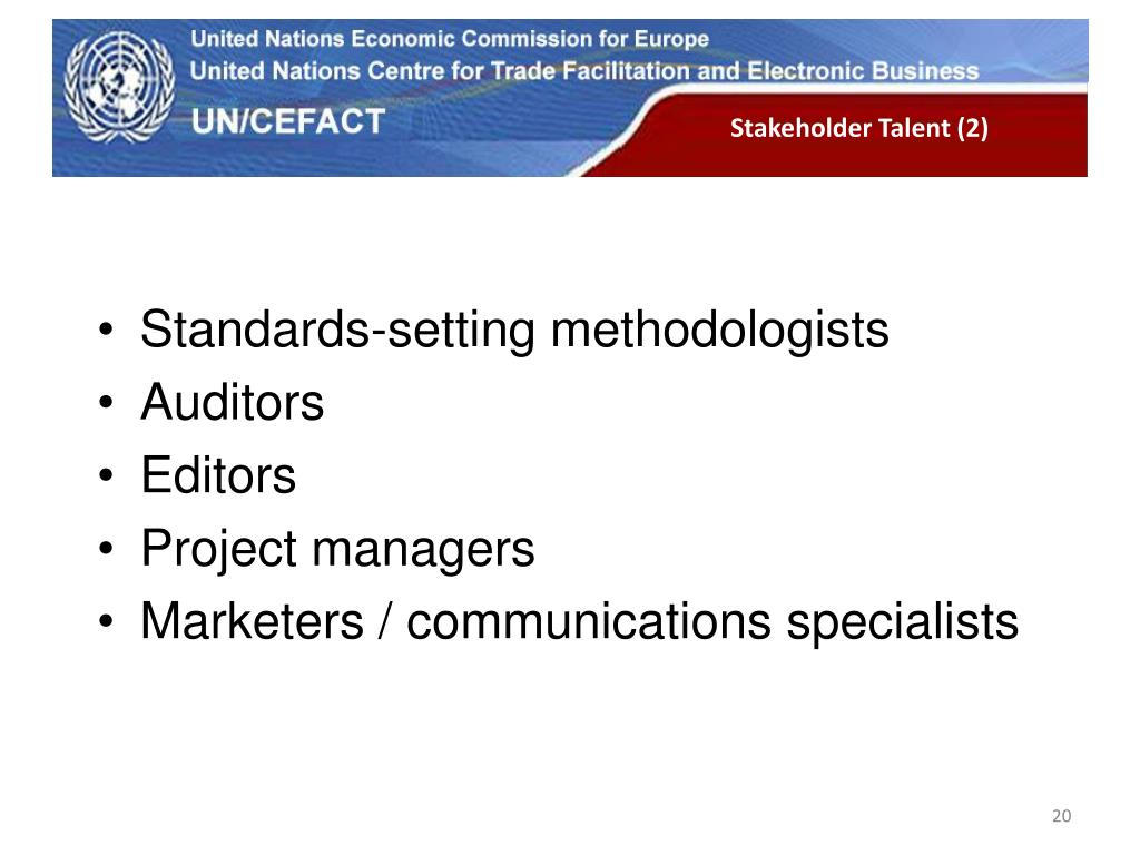 Stakeholder Talent (2)
