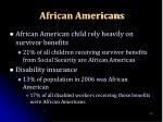 african americans12