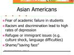asian americans8