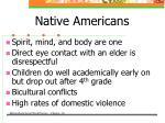 native americans13