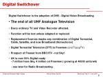 digital switchover2