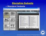 discipline subsets50