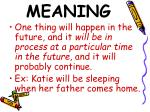 meaning42