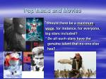 pop music and movies3