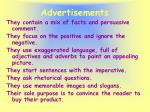 advertisements7