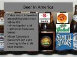 beer in america17