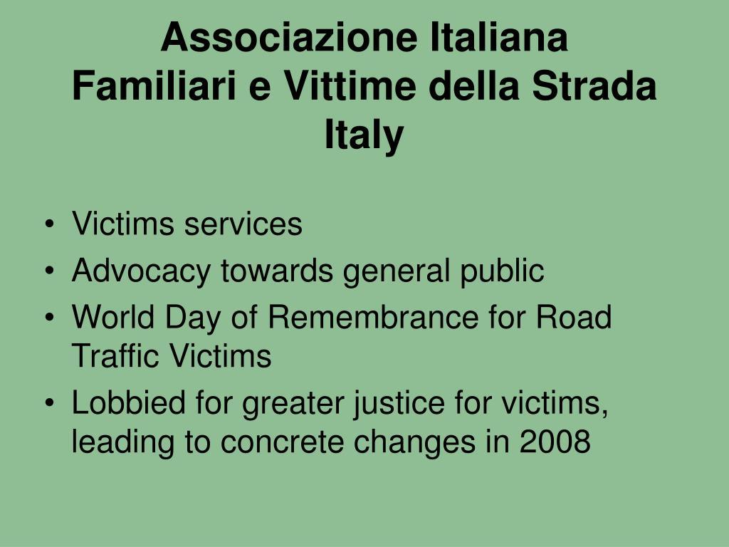 Associazione Italiana