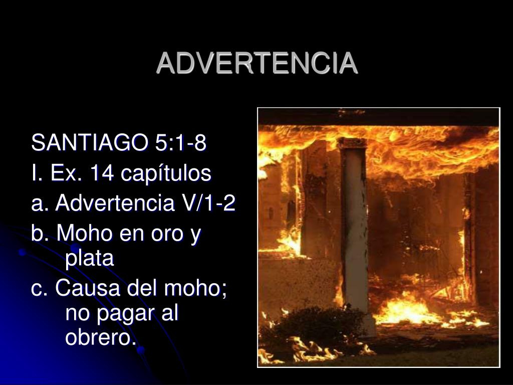 advertencia l.