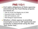 fns 113 1