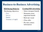 business to business advertising16