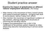 student practice answer24