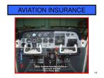 aviation insurance108