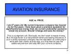 aviation insurance28