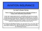 aviation insurance30