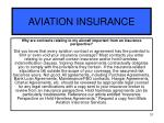 aviation insurance31