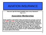 aviation insurance50