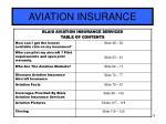 aviation insurance6