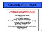 aviation insurance62