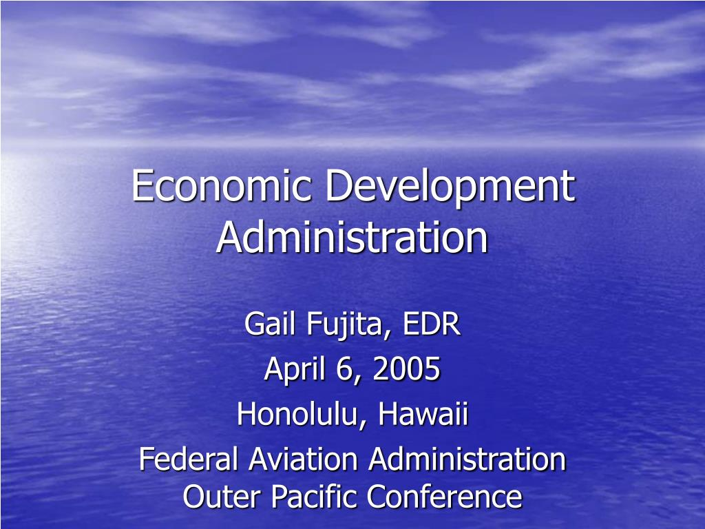 the economic development of hawaii Home » home » overview overview the hawaii state data center is a local source that distributes census data assists the public in the use of census data by.