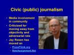 civic public journalism25