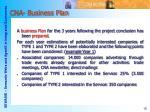 cna business plan
