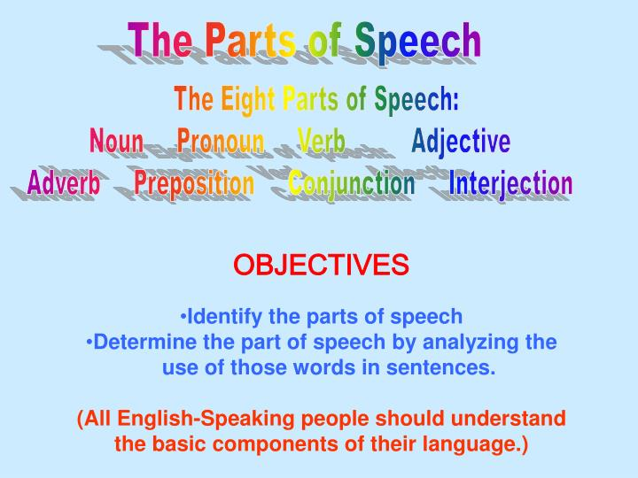 analyze a speech Rhetorical analysis is a form of criticism (or close reading) that employs the principles of rhetoric to examine the interactions between a text, an author, and an audience.