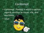 contempt23