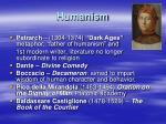 humanism12