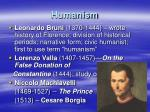 humanism13