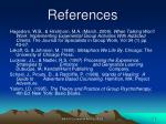 references46
