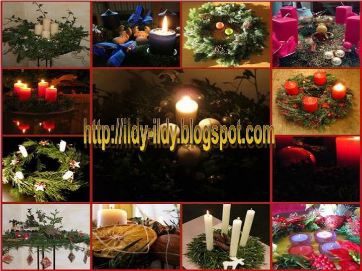 http://ildy-ildy.blogspot.com