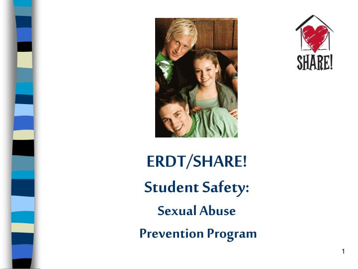 erdt share student safety sexual abuse prevention program n.