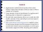 analysis174