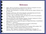 references105