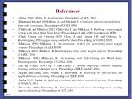 references139