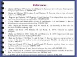 references70