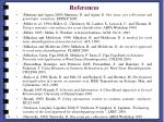references71