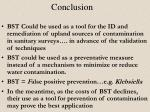 conclusion6