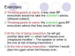 exercises9