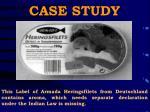 case study22