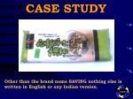 case study23